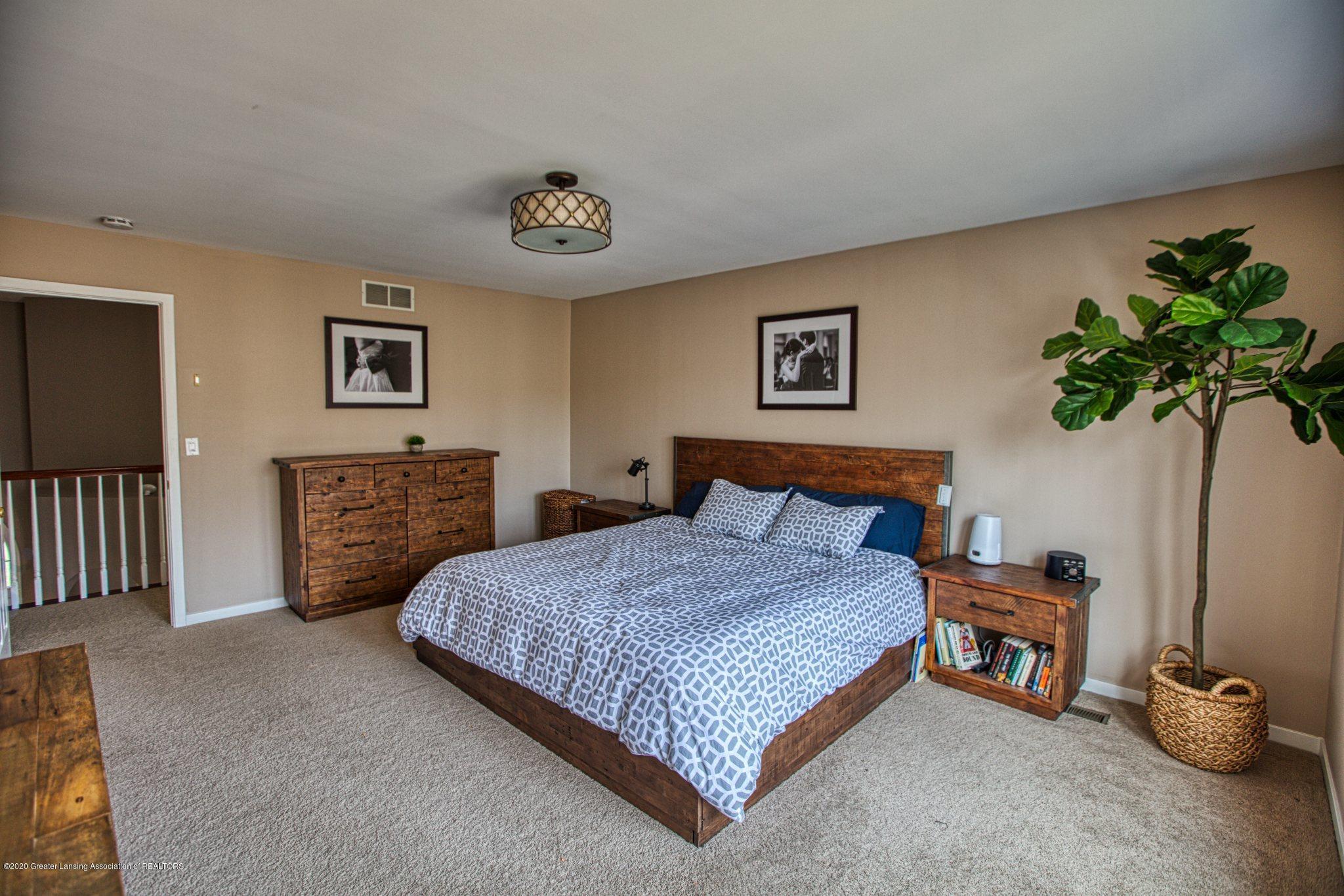 3668 Fairhills Dr - Bedroom 1 - 13