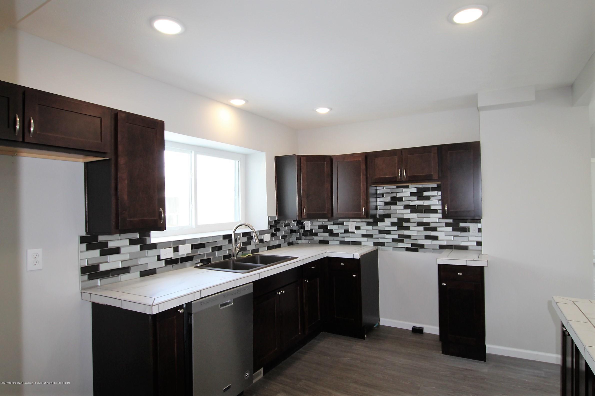 425 North St - Kitchen - 13
