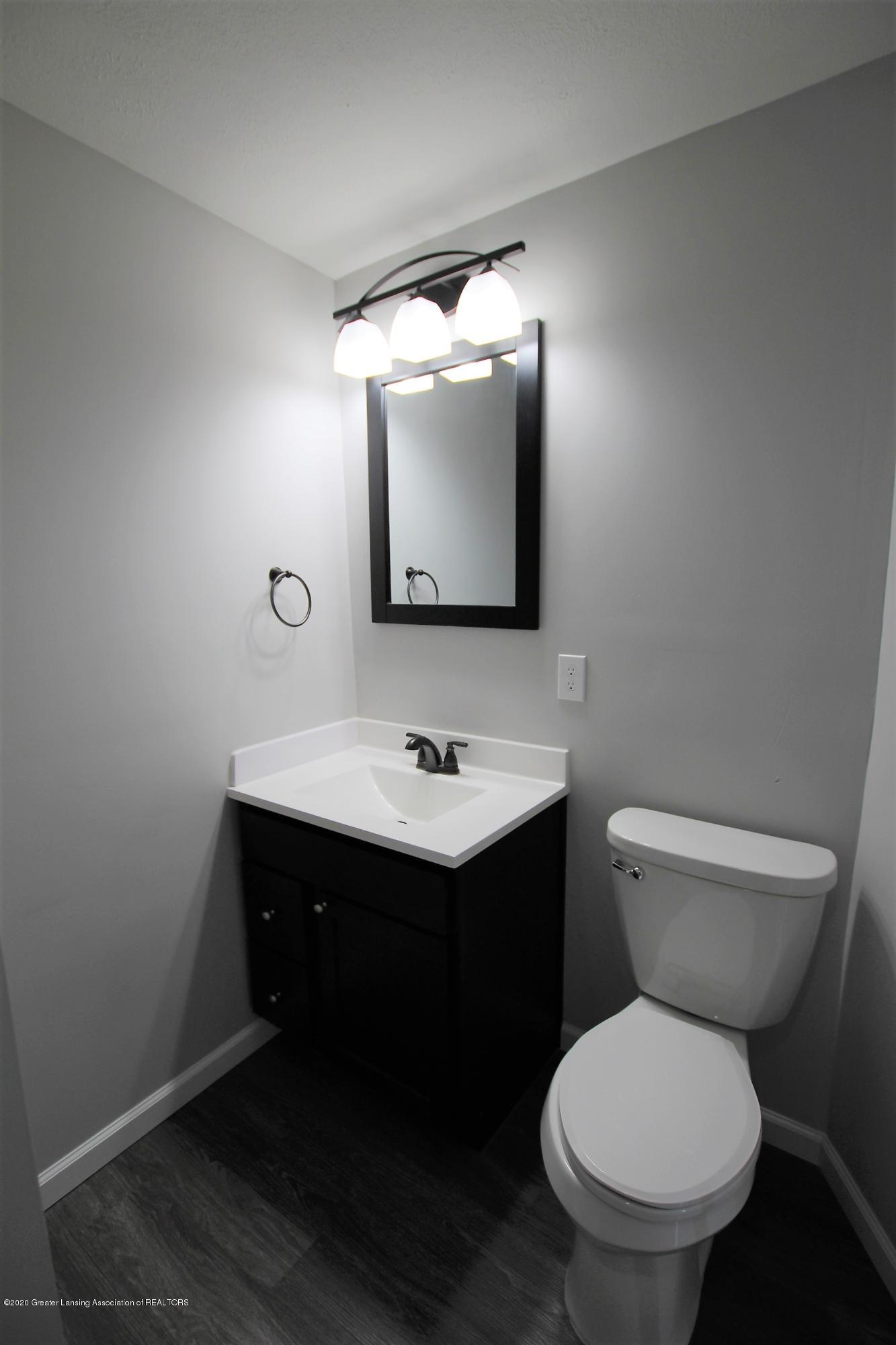 425 North St - Master Bath - 31