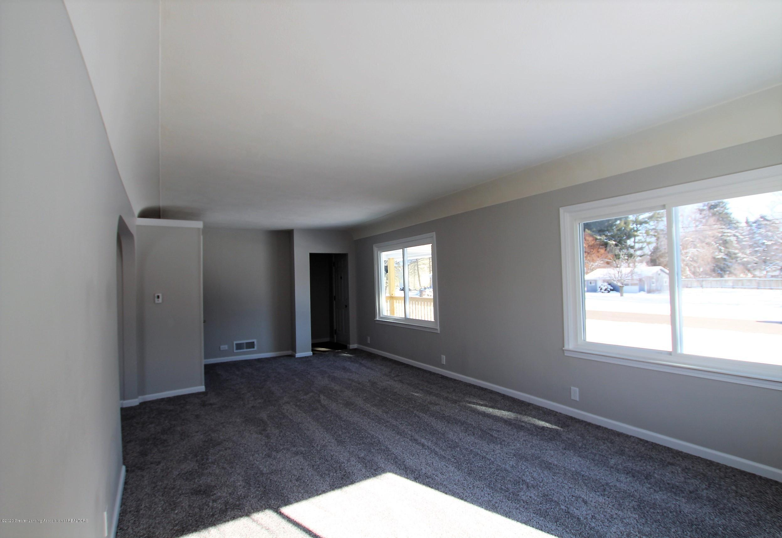 425 North St - Living Room - 22