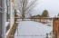 1790 S Ainger Road, Charlotte, MI 48813