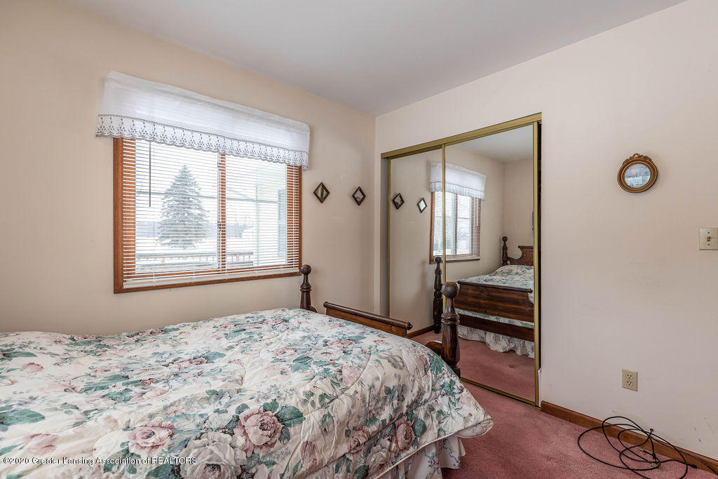1790 S Ainger Rd - Bedroom - 15