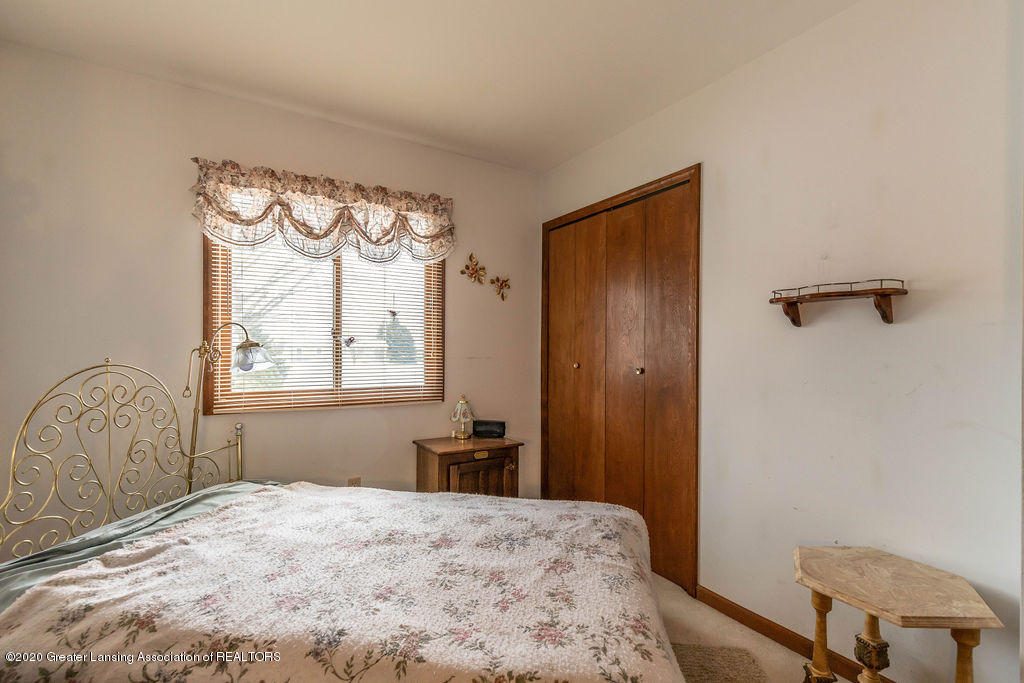 1790 S Ainger Rd - Bedroom - 16
