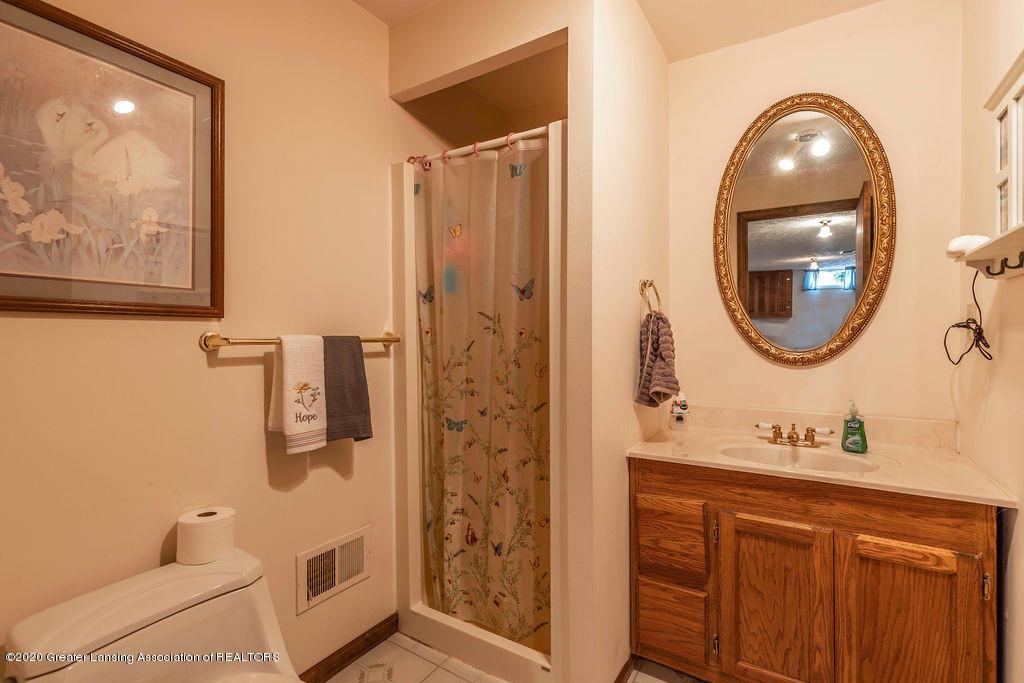 1790 S Ainger Rd - Bathroom - 18