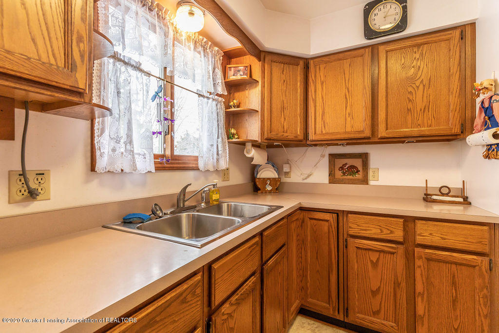 1790 S Ainger Rd - Kitchen - 8