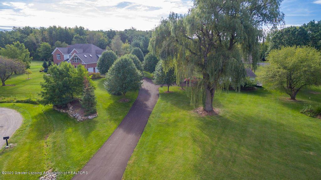 1205 Heirloom View - Exterior0044 - 64