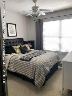5818 MacMillan Way - IMG_3397 - 26