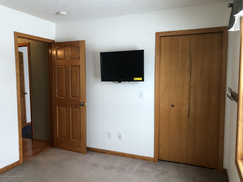 2021 Secretariat Ln - 3rd bedroom - 8