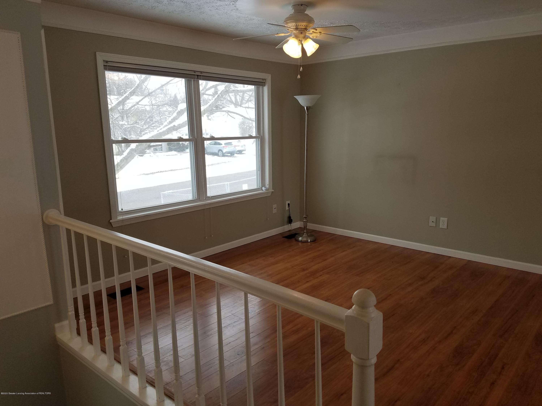 1540 Jacqueline Dr - Living Room - 3