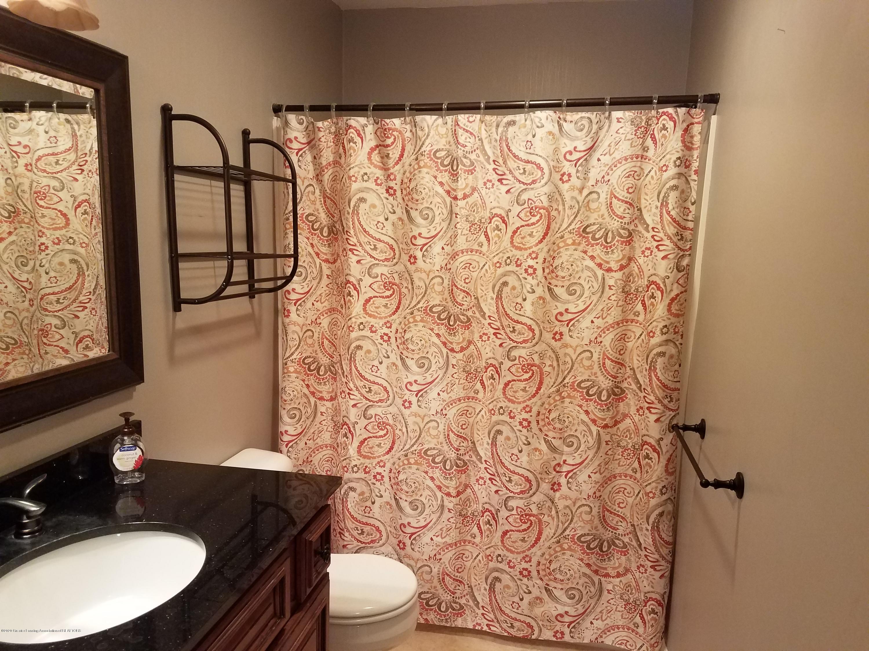 1540 Jacqueline Dr - Bathroom - 11