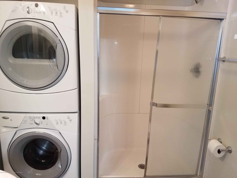 1540 Jacqueline Dr - Bathroom/Laundry - 16