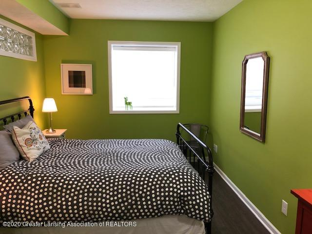 524 Avocet Dr - Bedroom 3 - 27