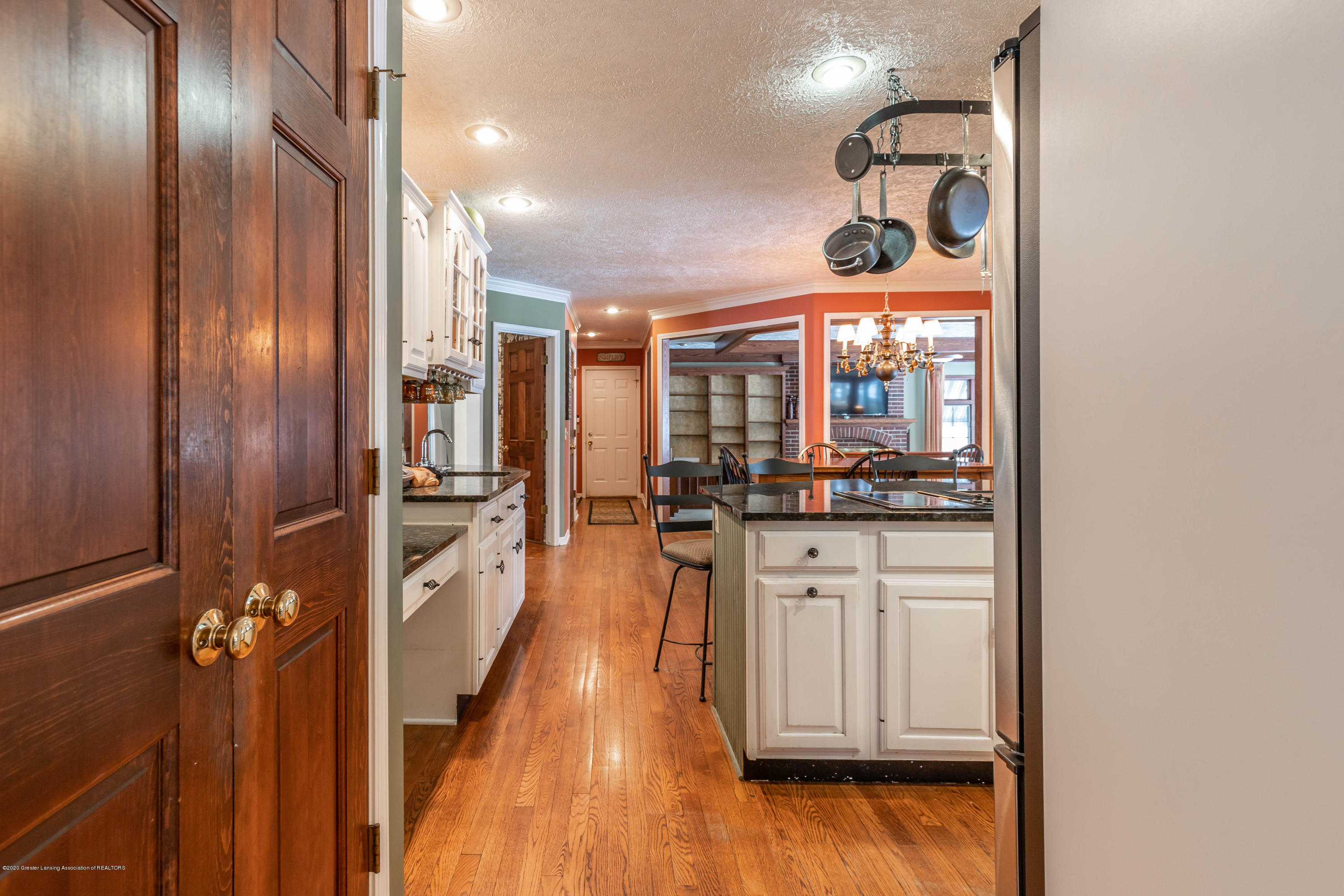 2125 White Owl Way - Kitchen - 15