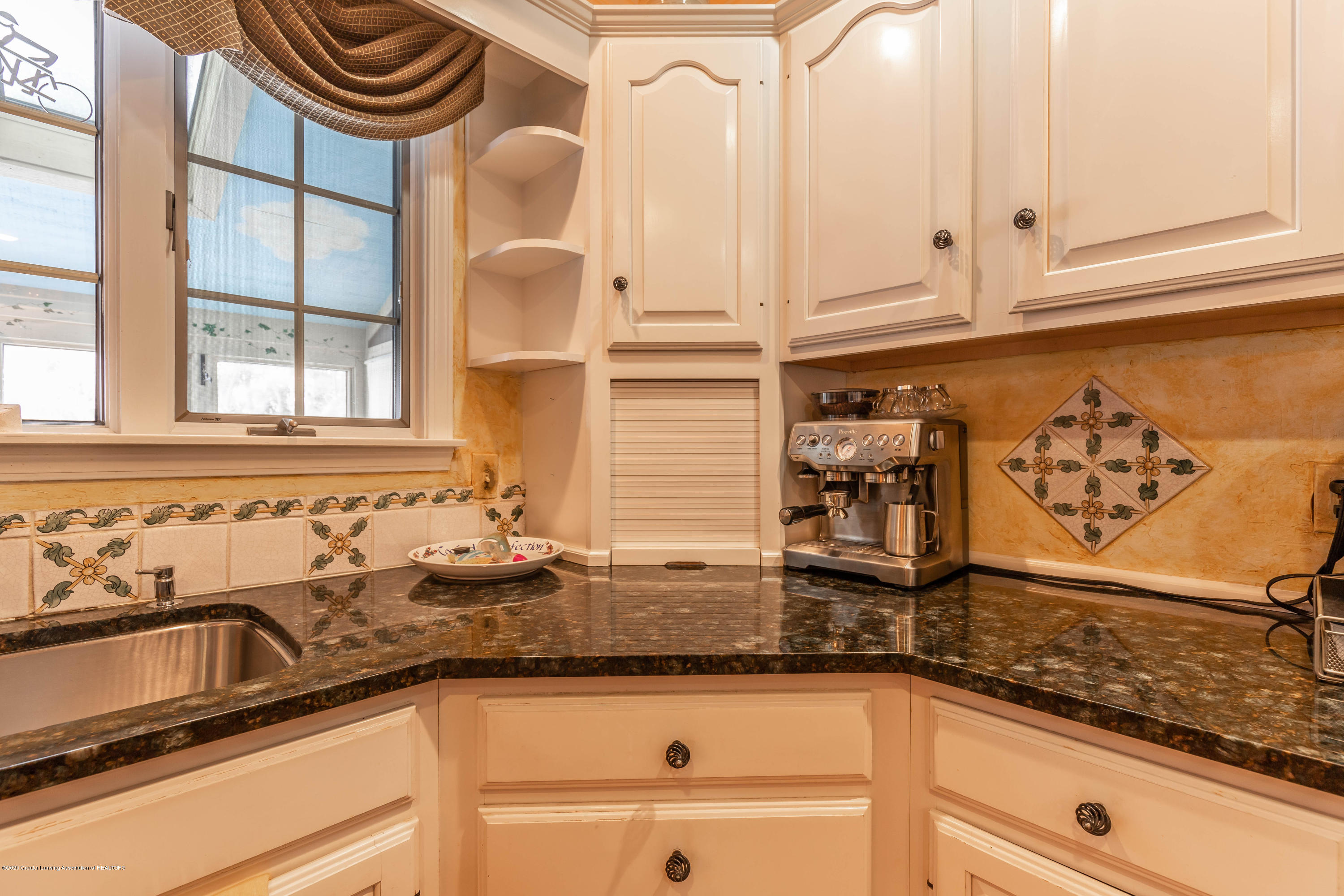 2125 White Owl Way - Kitchen - 19
