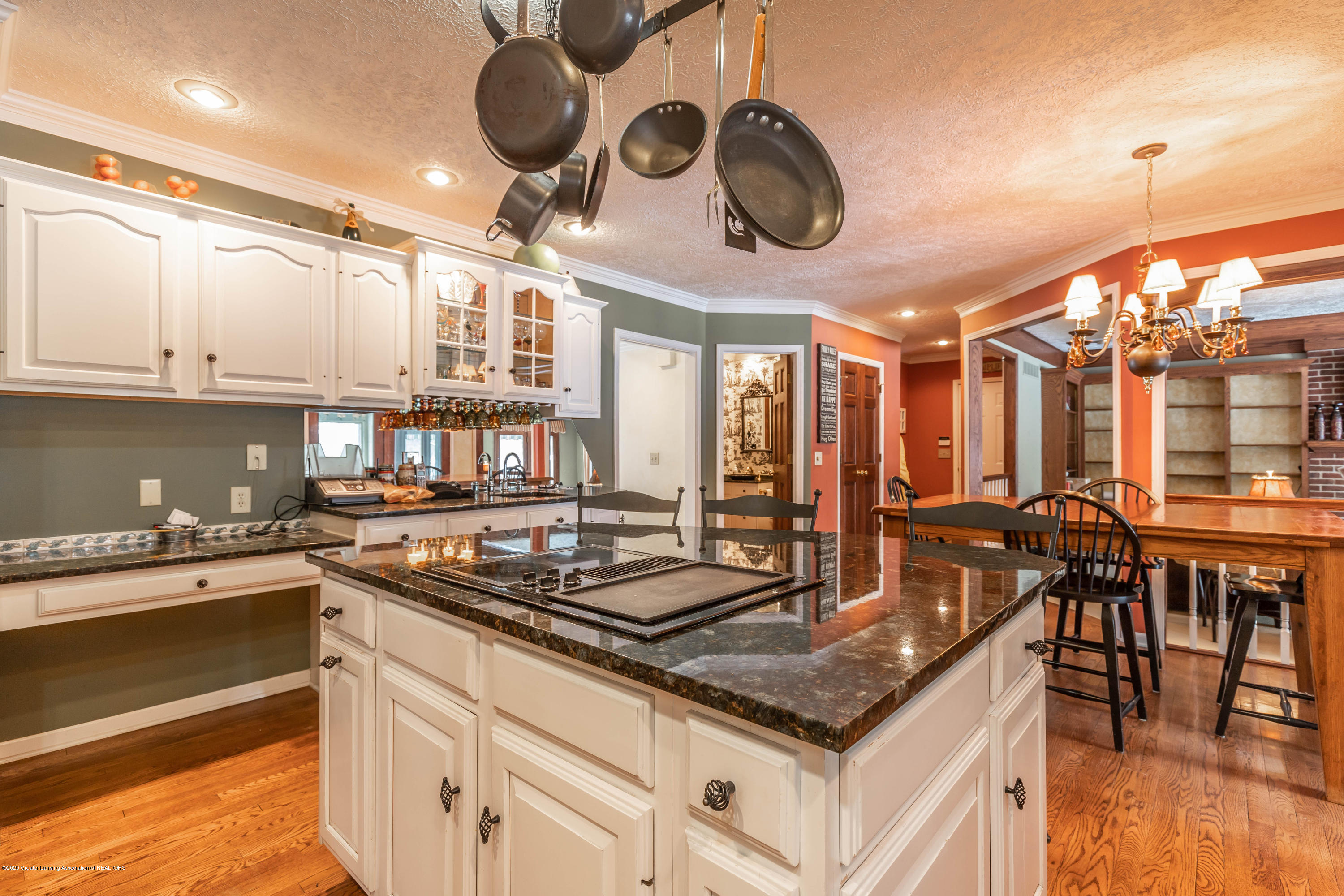 2125 White Owl Way - Kitchen - 17