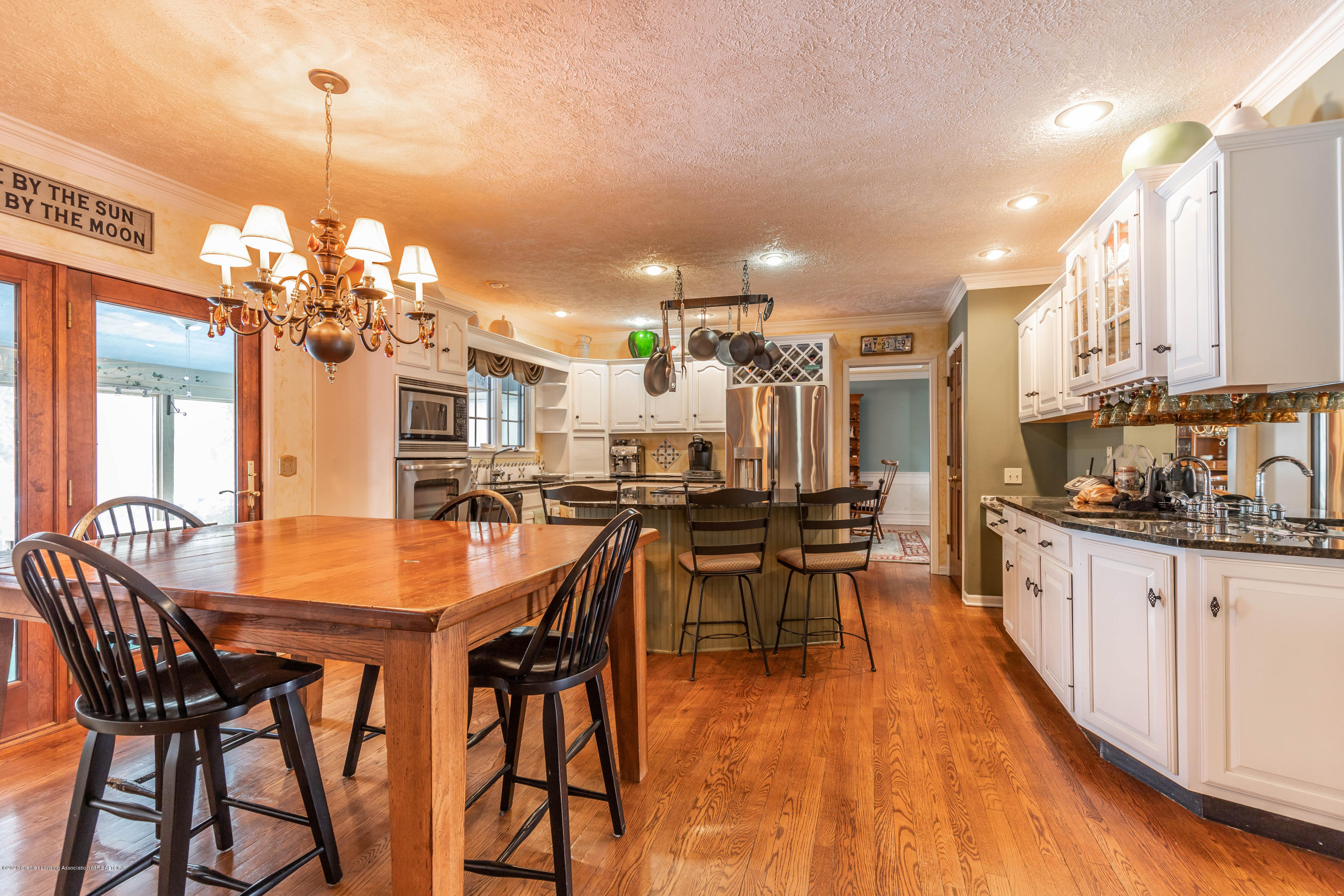 2125 White Owl Way - Kitchen - 20