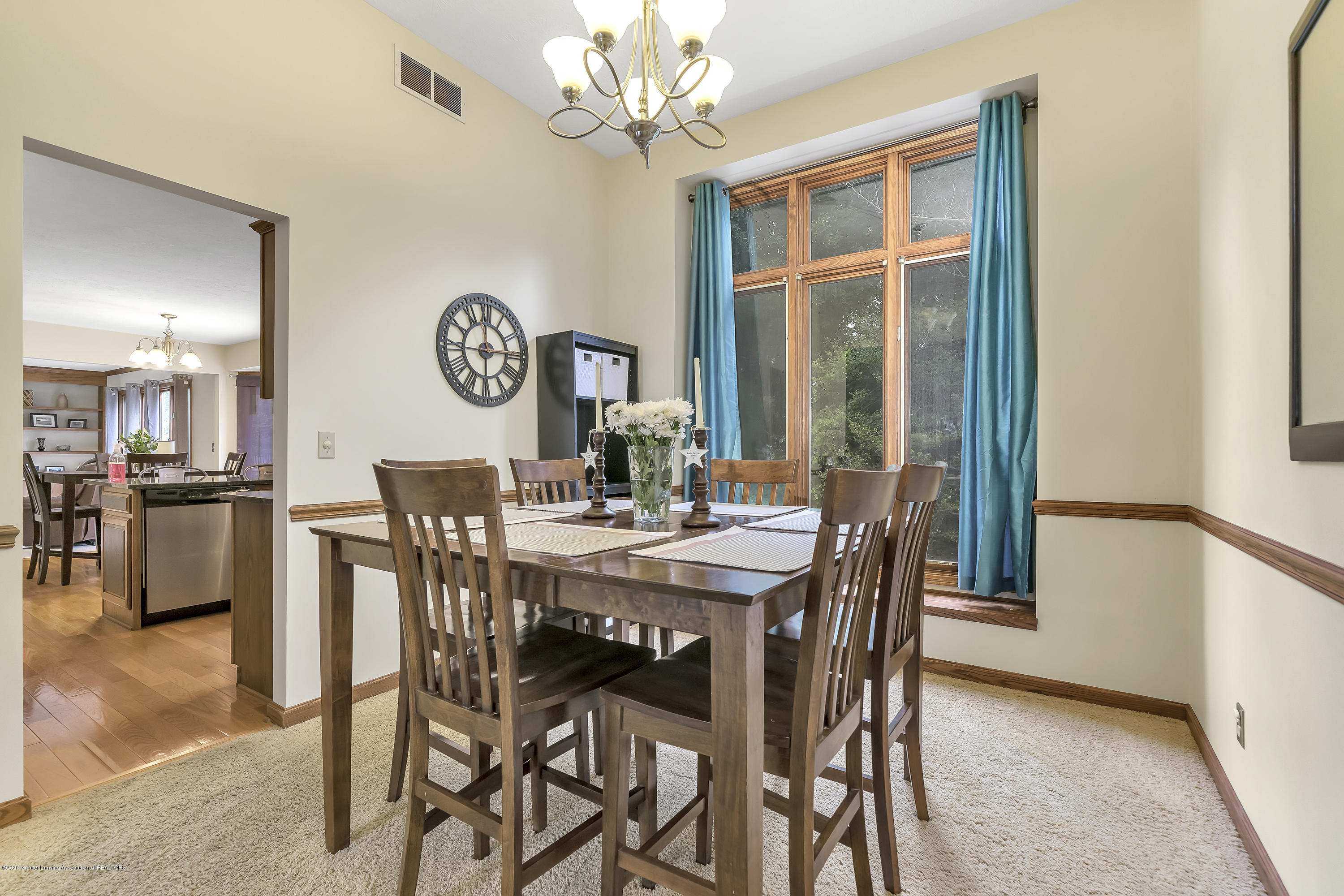 2282 Moorwood Dr - Dining Room - 5