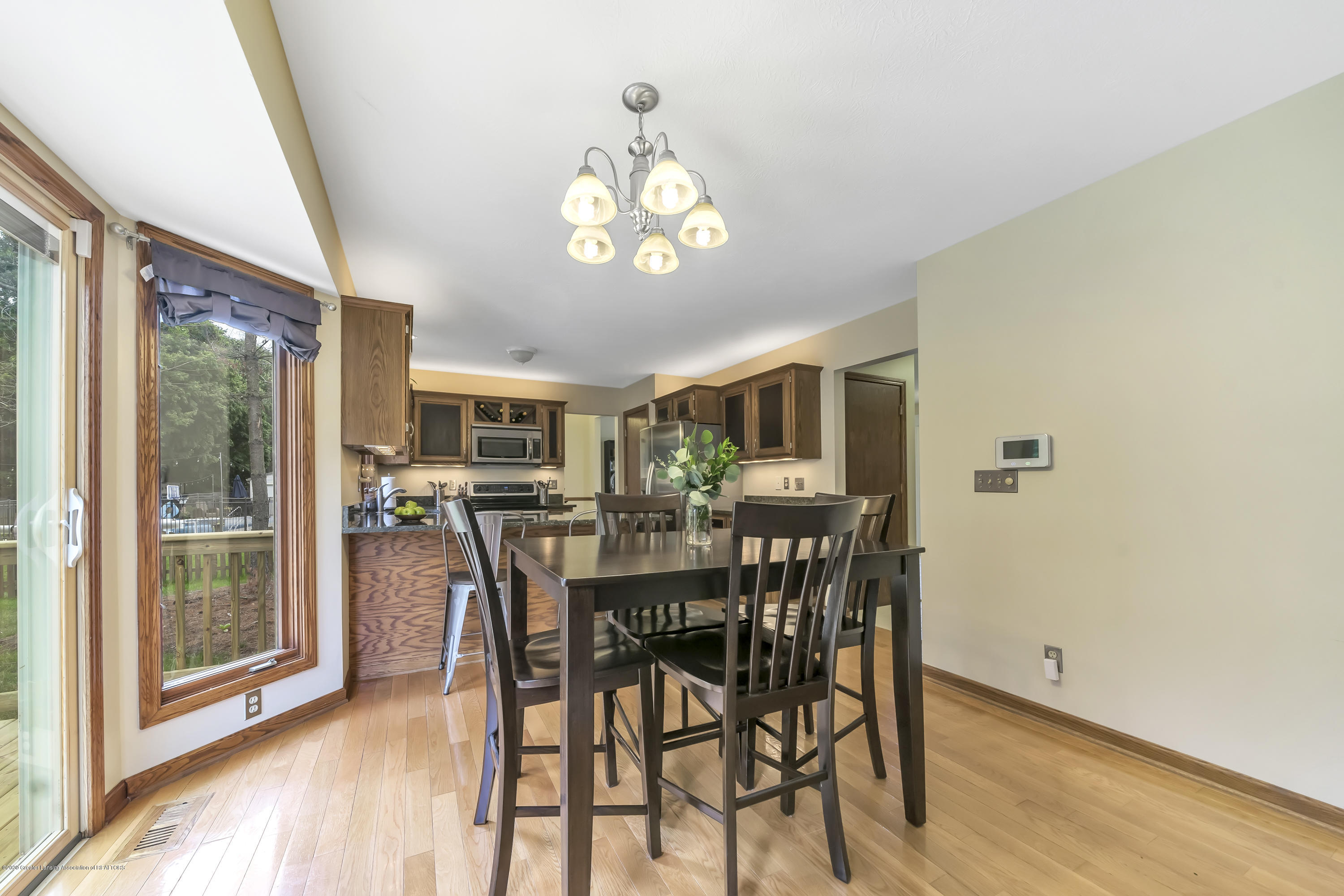 2282 Moorwood Dr - Dining Room - 12