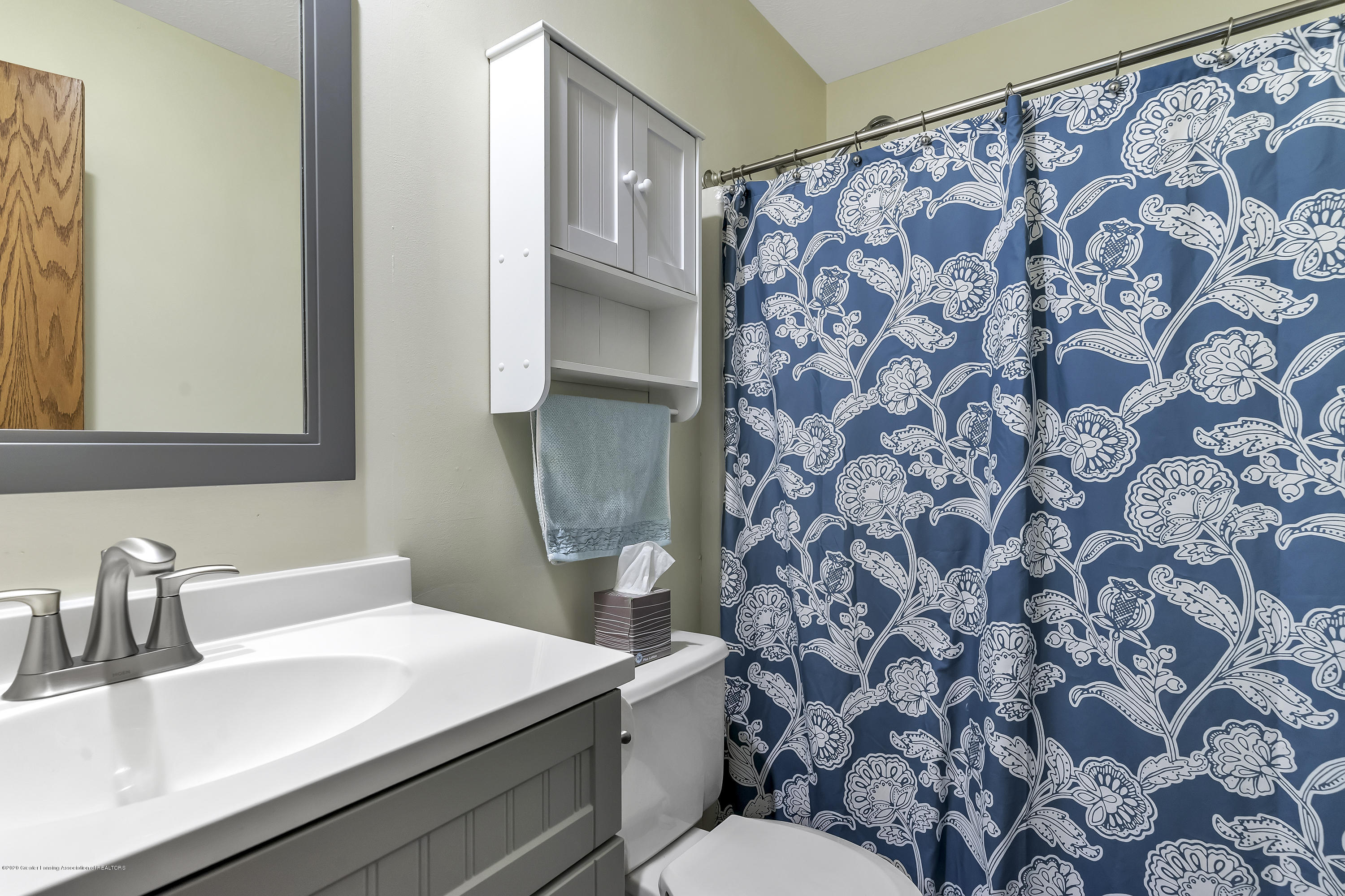 2282 Moorwood Dr - 2nd Floor Full Bath - 16