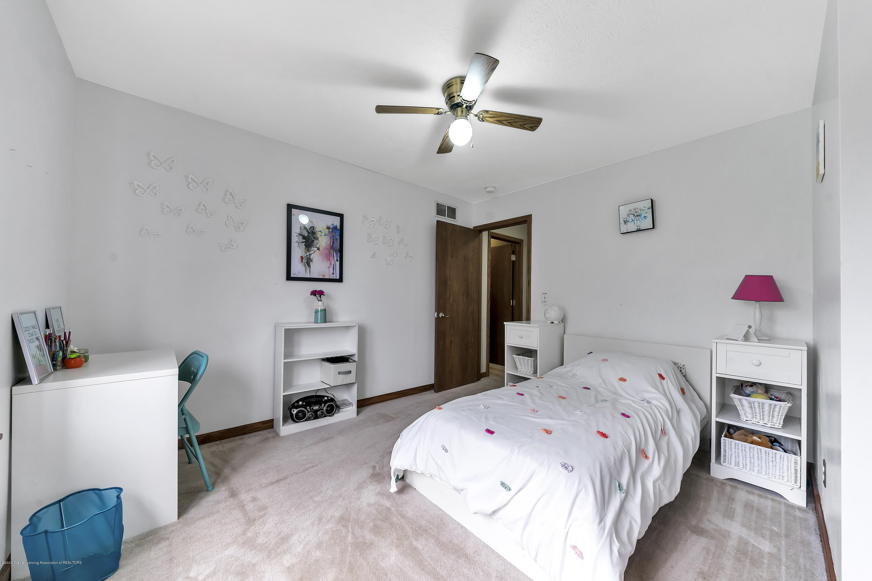 2282 Moorwood Dr - Bedroom 3 - 19