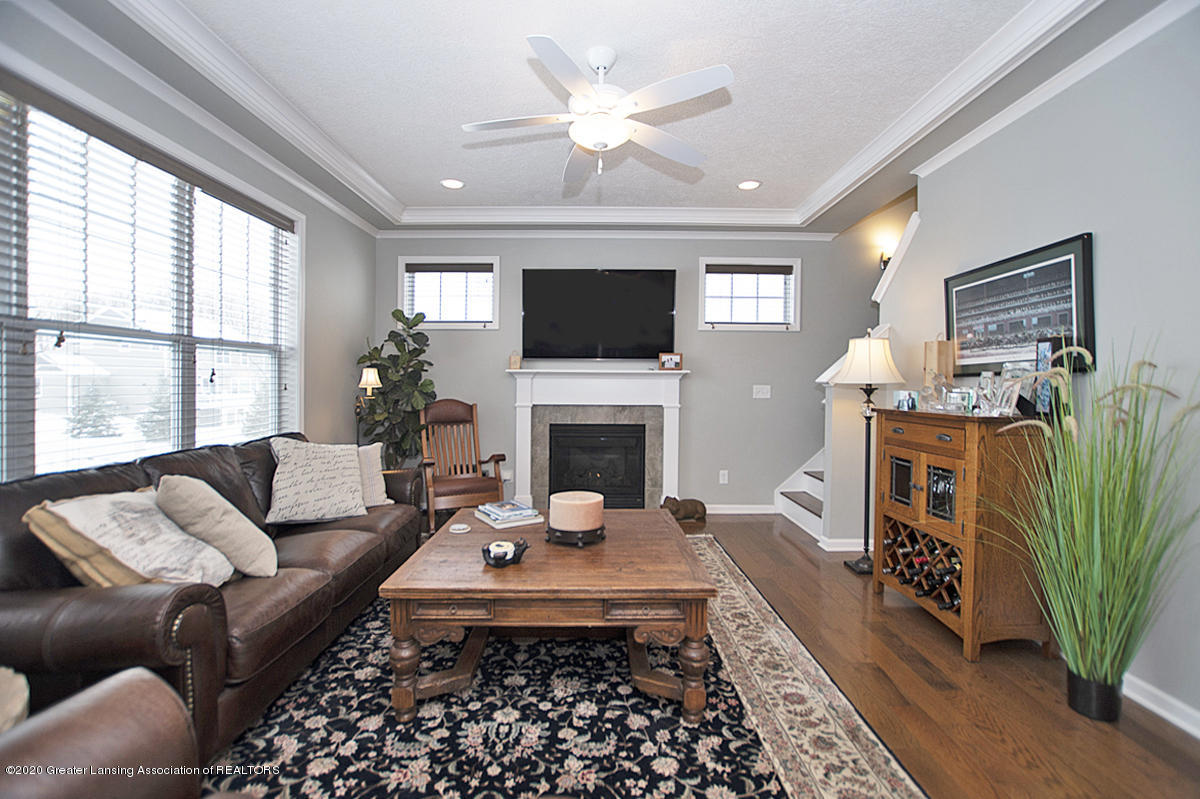 2753 Kittansett Dr - Great Room - 11