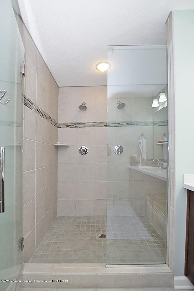 2753 Kittansett Dr - Master Shower - 43