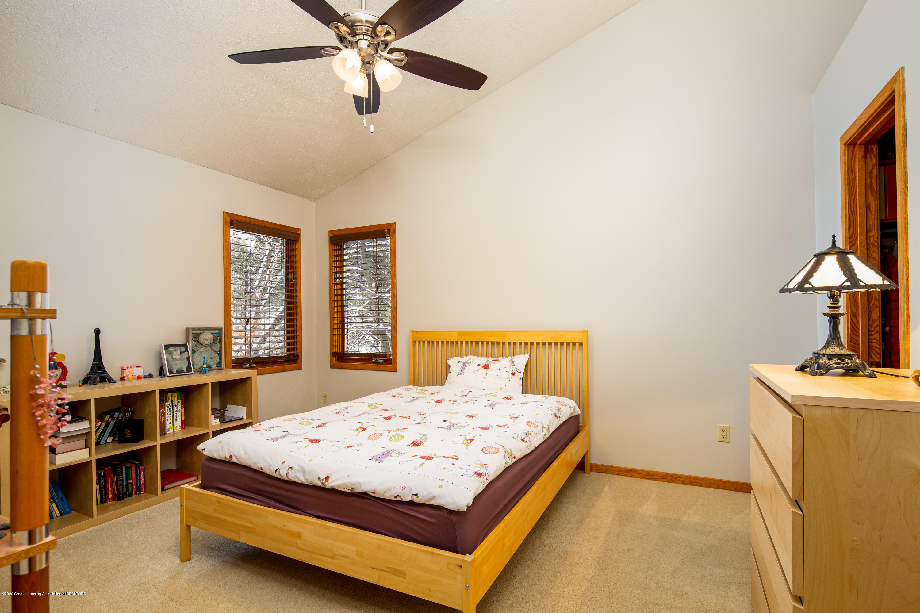 4332 Aztec Way - 20200209-942A9885-Edit - 36