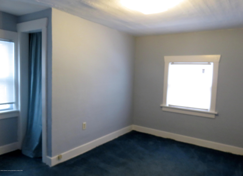 943 Dakin St - Bedroom - 12