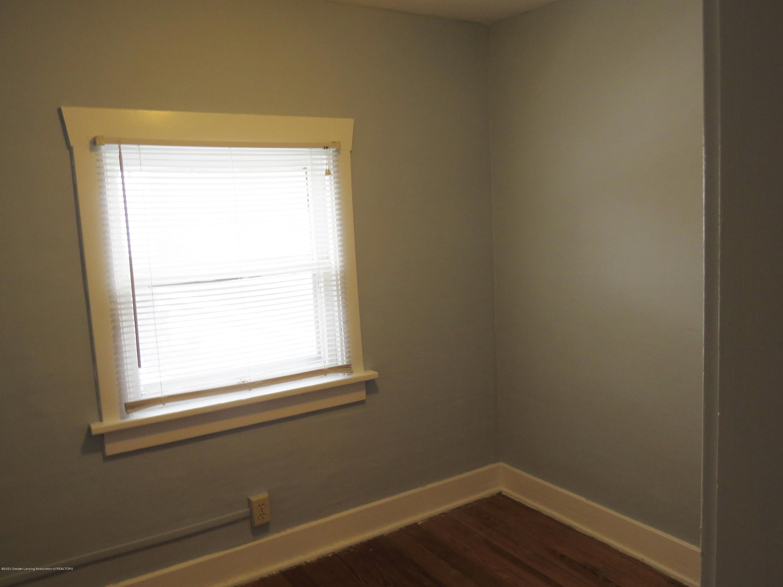943 Dakin St - Bedroom - 16