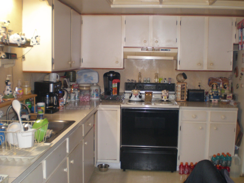 6472 Ocha Dr - Ocha dr kitchen - 4