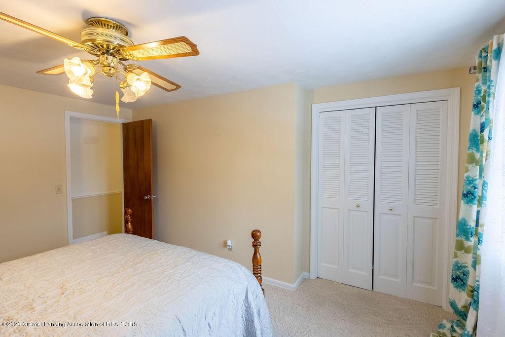 1614 Kingswood Dr - Bedroom(2) - 20