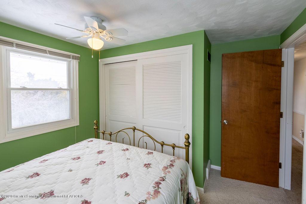 1614 Kingswood Dr - Bedroom(4) - 23
