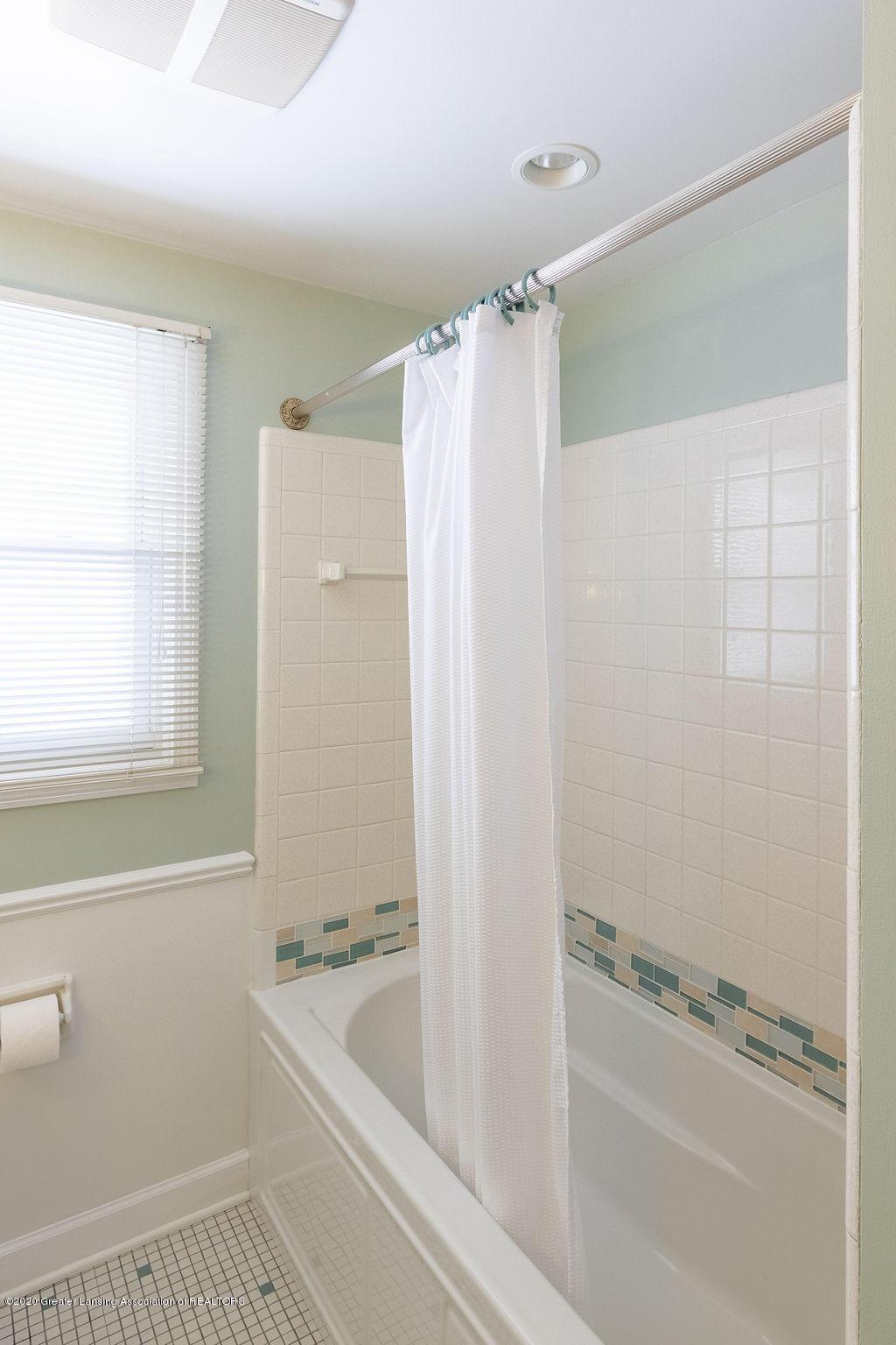 1614 Kingswood Dr - Second Floor Bath - 27