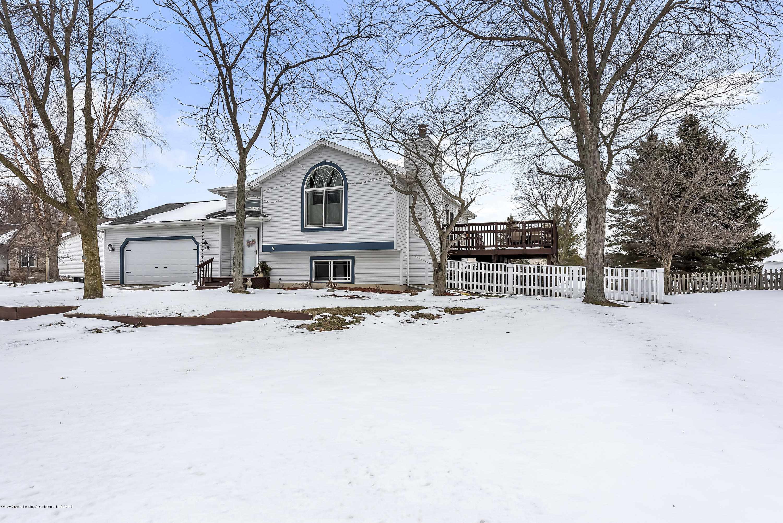 2450 Featherstone Dr - 2450-Featherstone-Dr-WindowStill-Real-Es - 2