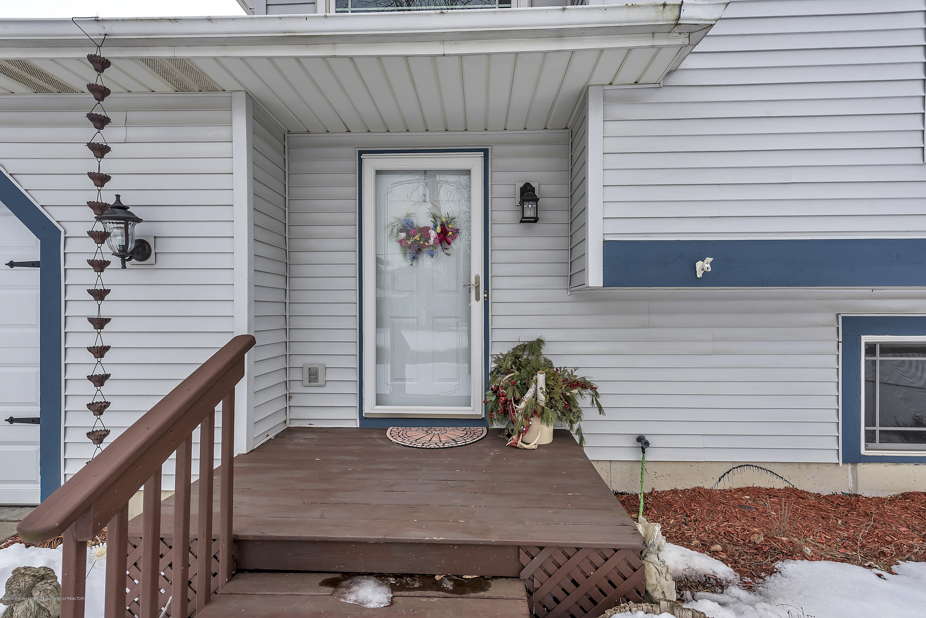 2450 Featherstone Dr - 2450-Featherstone-Dr-WindowStill-Real-Es - 5