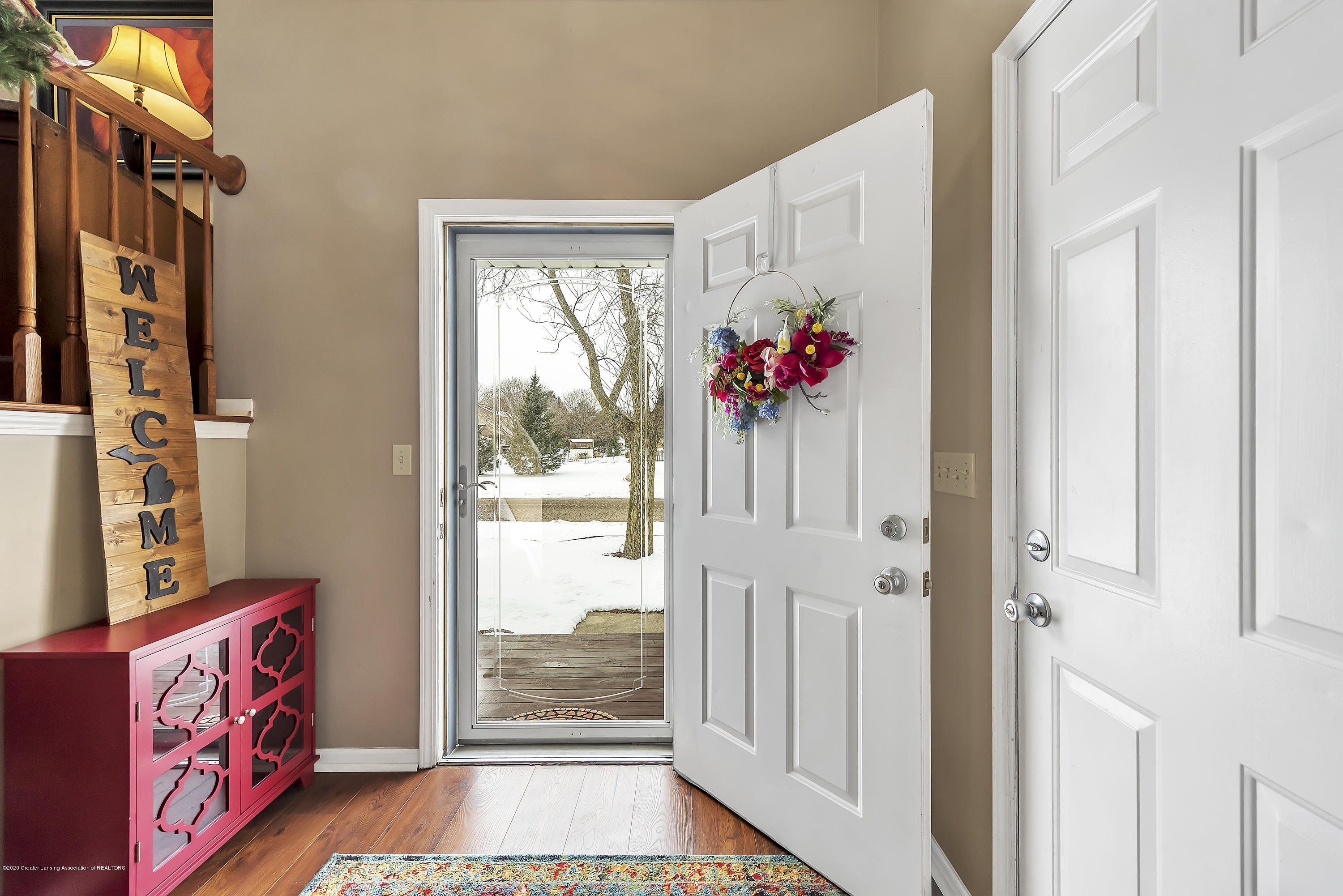 2450 Featherstone Dr - 2450-Featherstone-Dr-WindowStill-Real-Es - 6