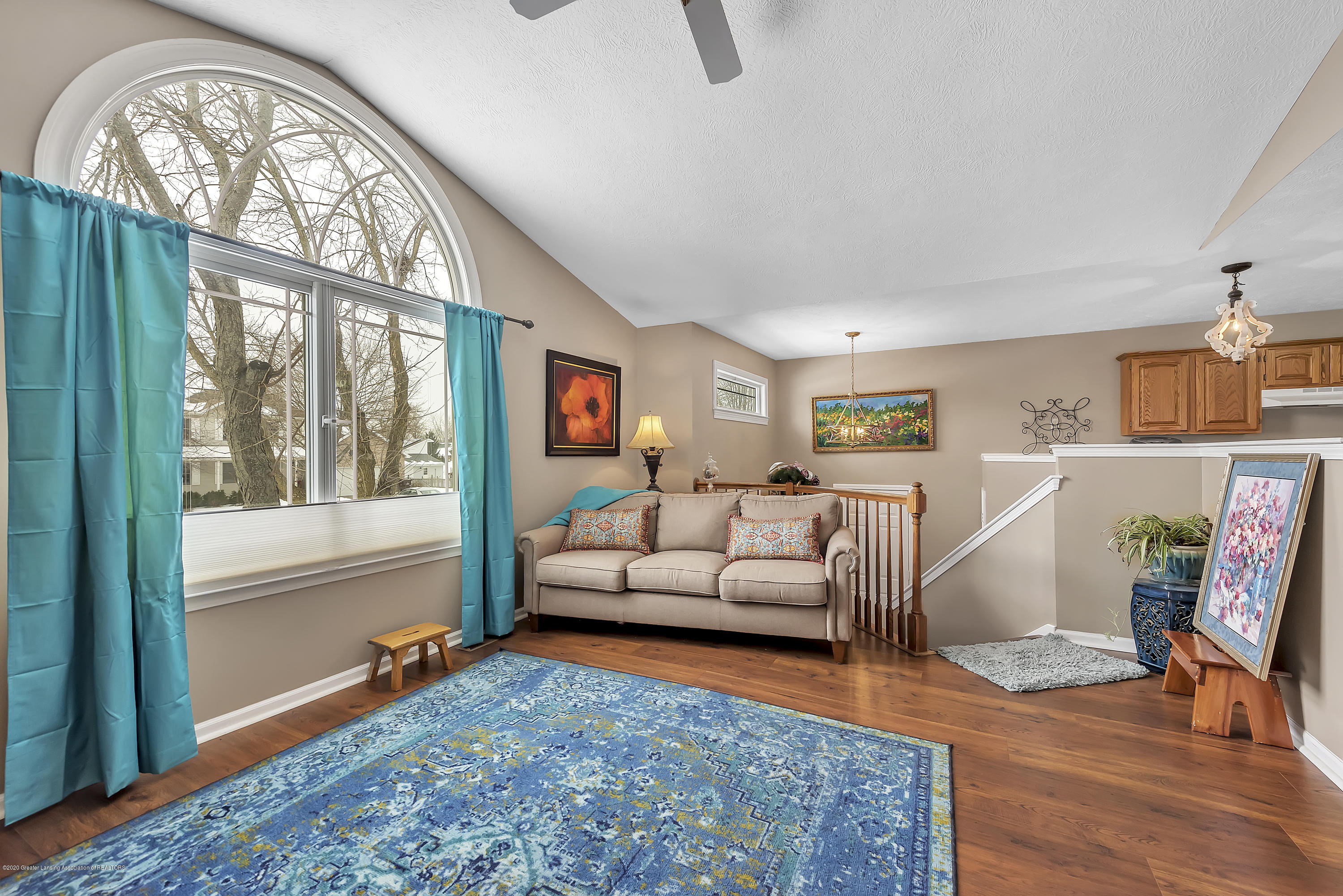 2450 Featherstone Dr - 2450-Featherstone-Dr-WindowStill-Real-Es - 9