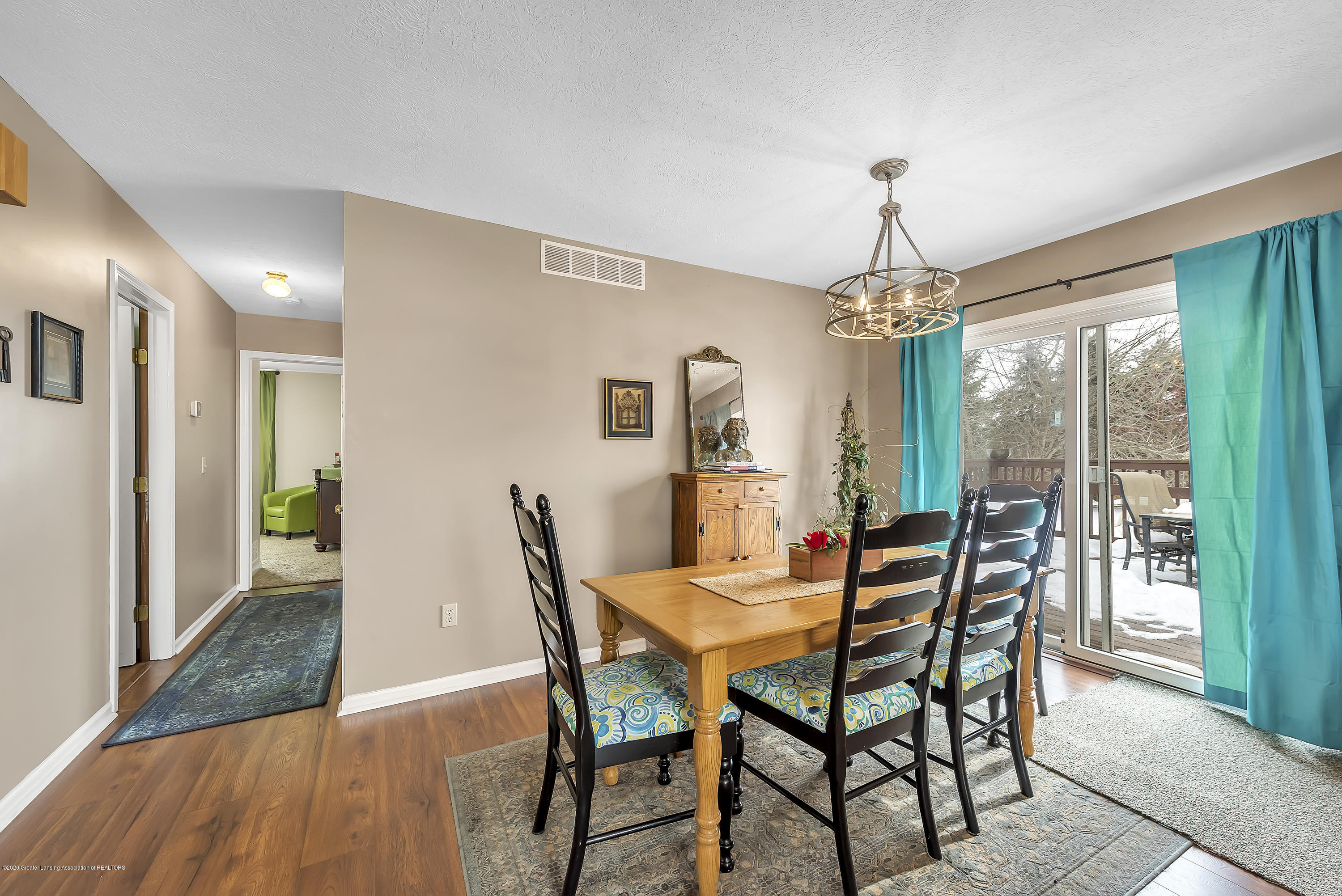 2450 Featherstone Dr - 2450-Featherstone-Dr-WindowStill-Real-Es - 10