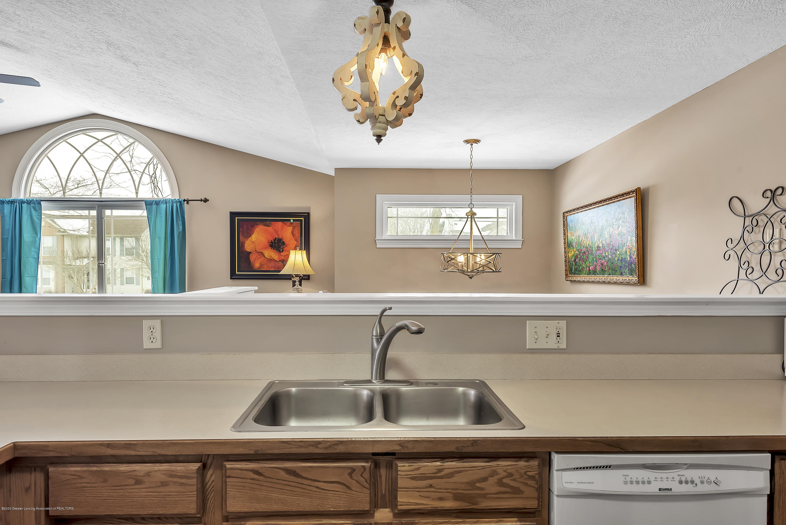 2450 Featherstone Dr - 2450-Featherstone-Dr-WindowStill-Real-Es - 15