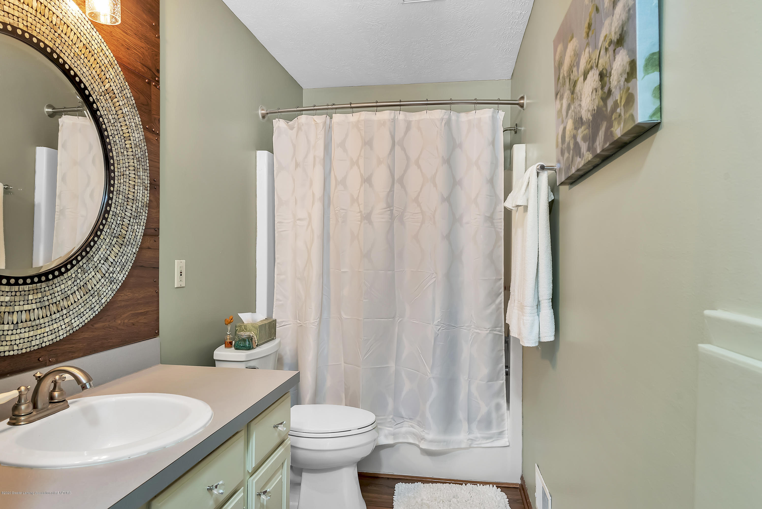 2450 Featherstone Dr - 2450-Featherstone-Dr-WindowStill-Real-Es - 16