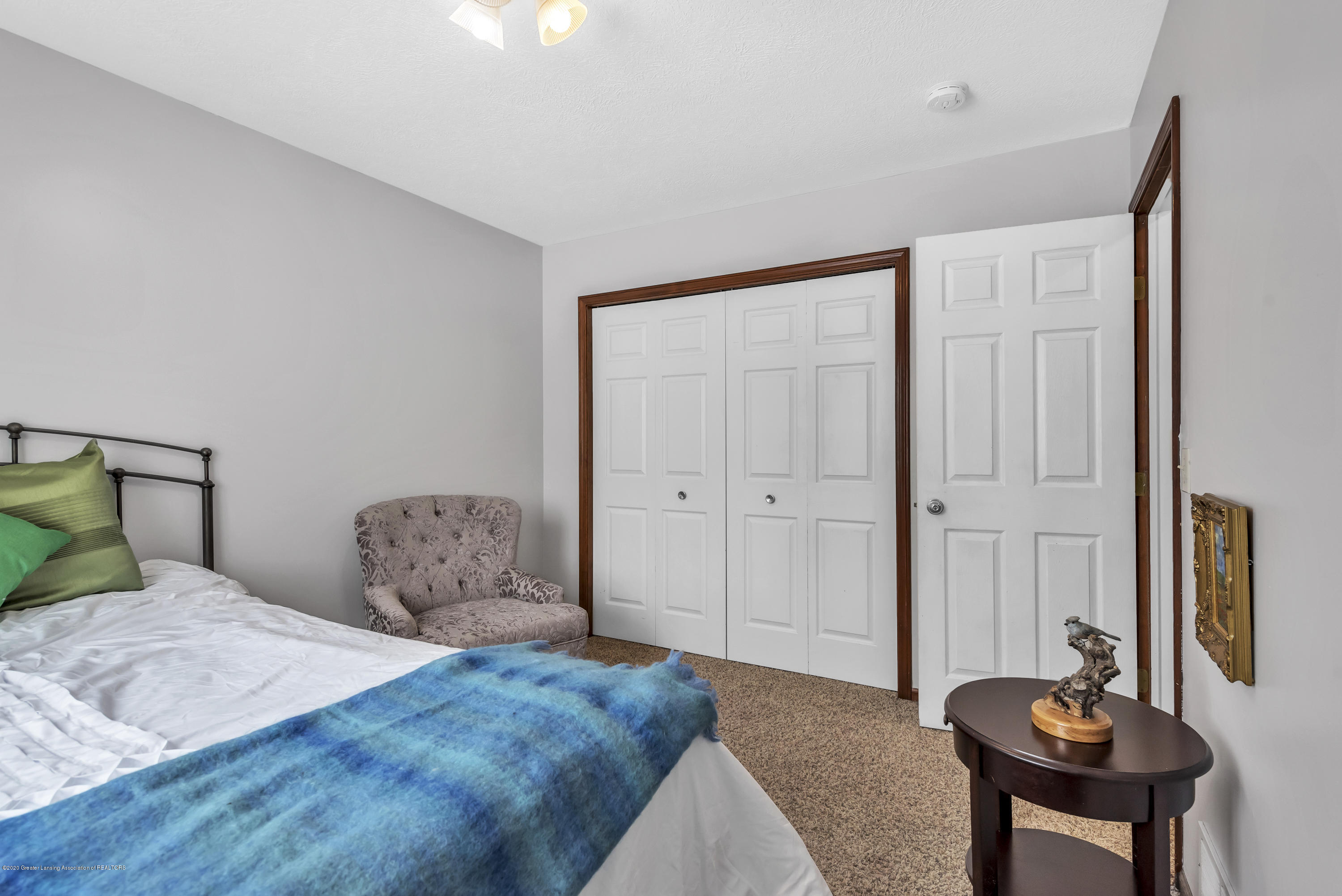 2450 Featherstone Dr - 2450-Featherstone-Dr-WindowStill-Real-Es - 18