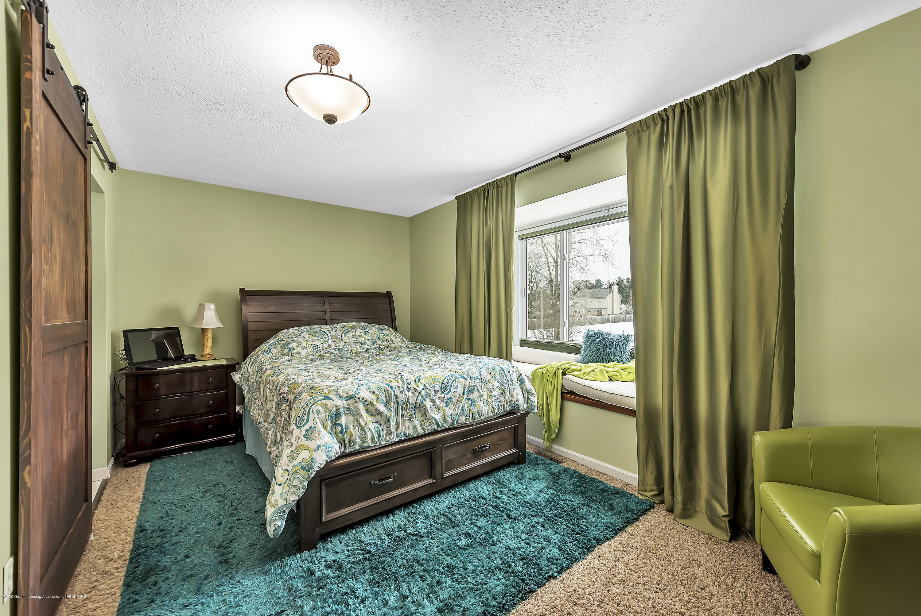 2450 Featherstone Dr - 2450-Featherstone-Dr-WindowStill-Real-Es - 19