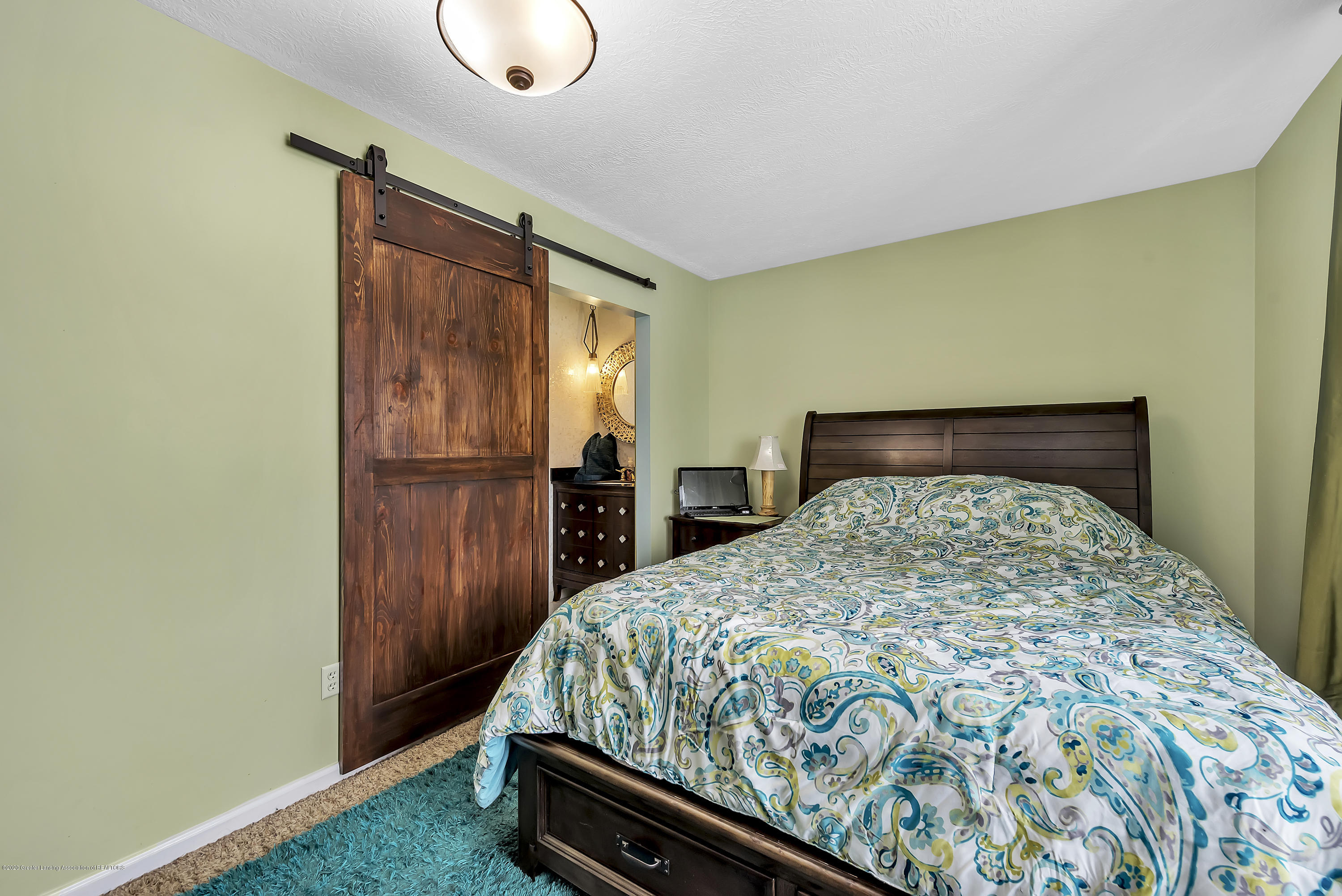 2450 Featherstone Dr - 2450-Featherstone-Dr-WindowStill-Real-Es - 20