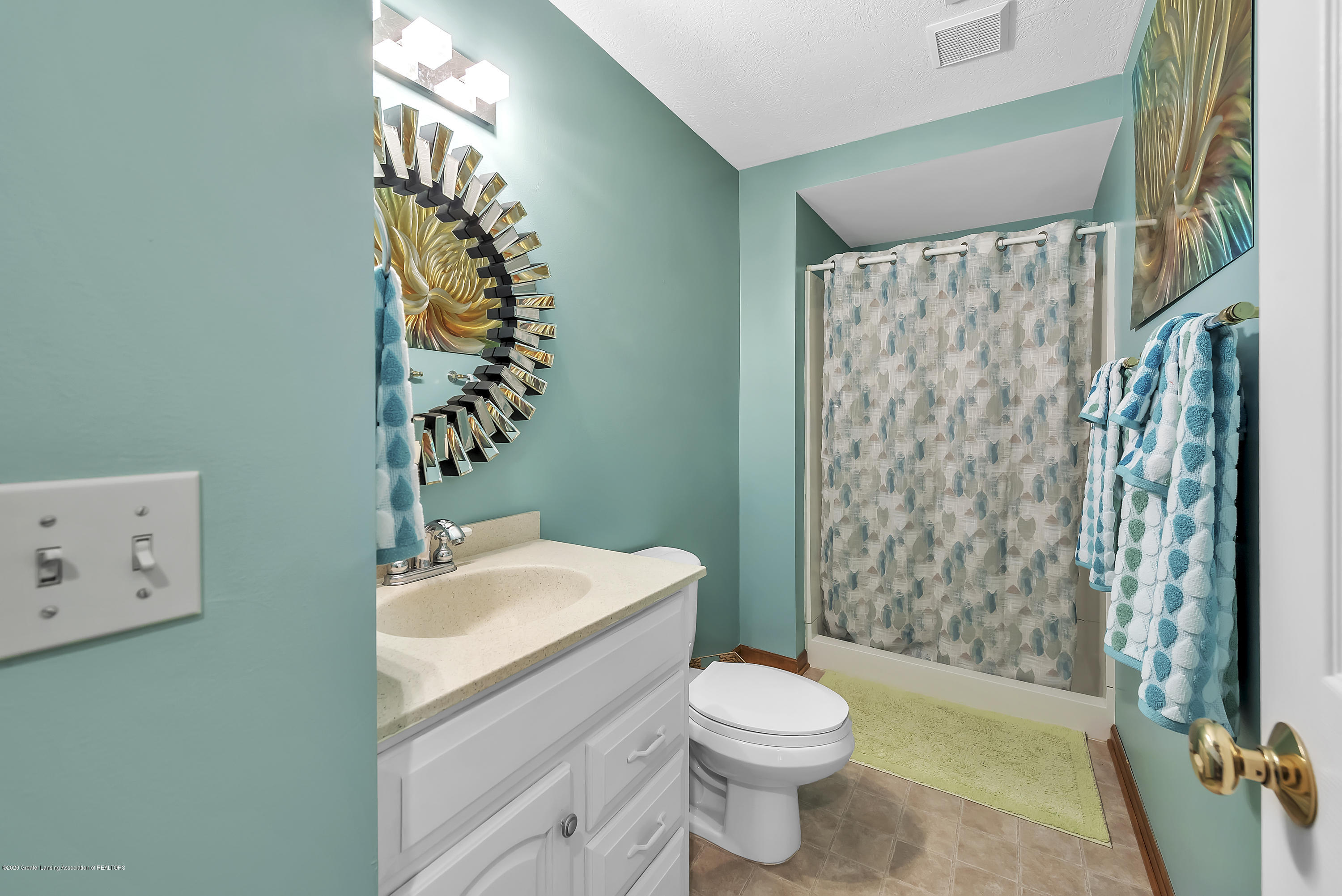 2450 Featherstone Dr - 2450-Featherstone-Dr-WindowStill-Real-Es - 26
