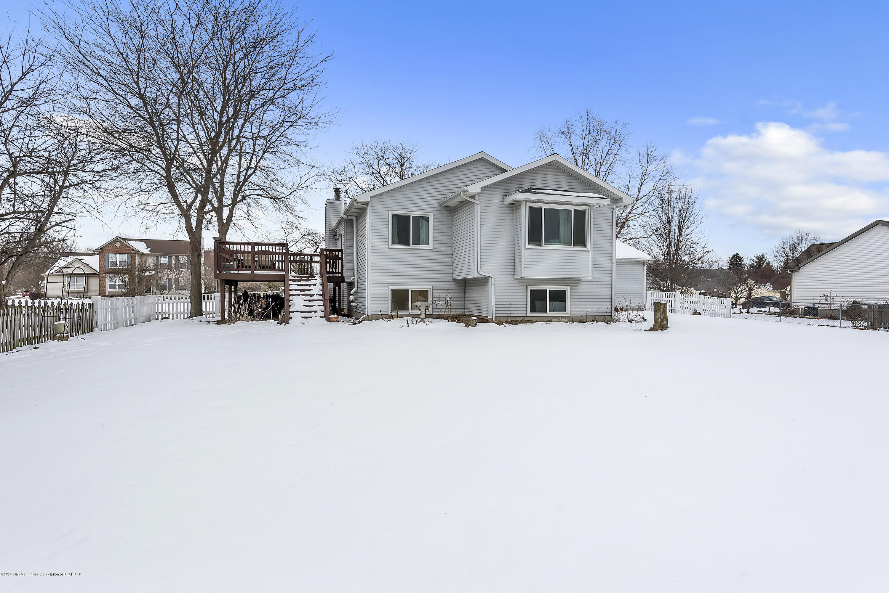 2450 Featherstone Dr - 2450-Featherstone-Dr-WindowStill-Real-Es - 31