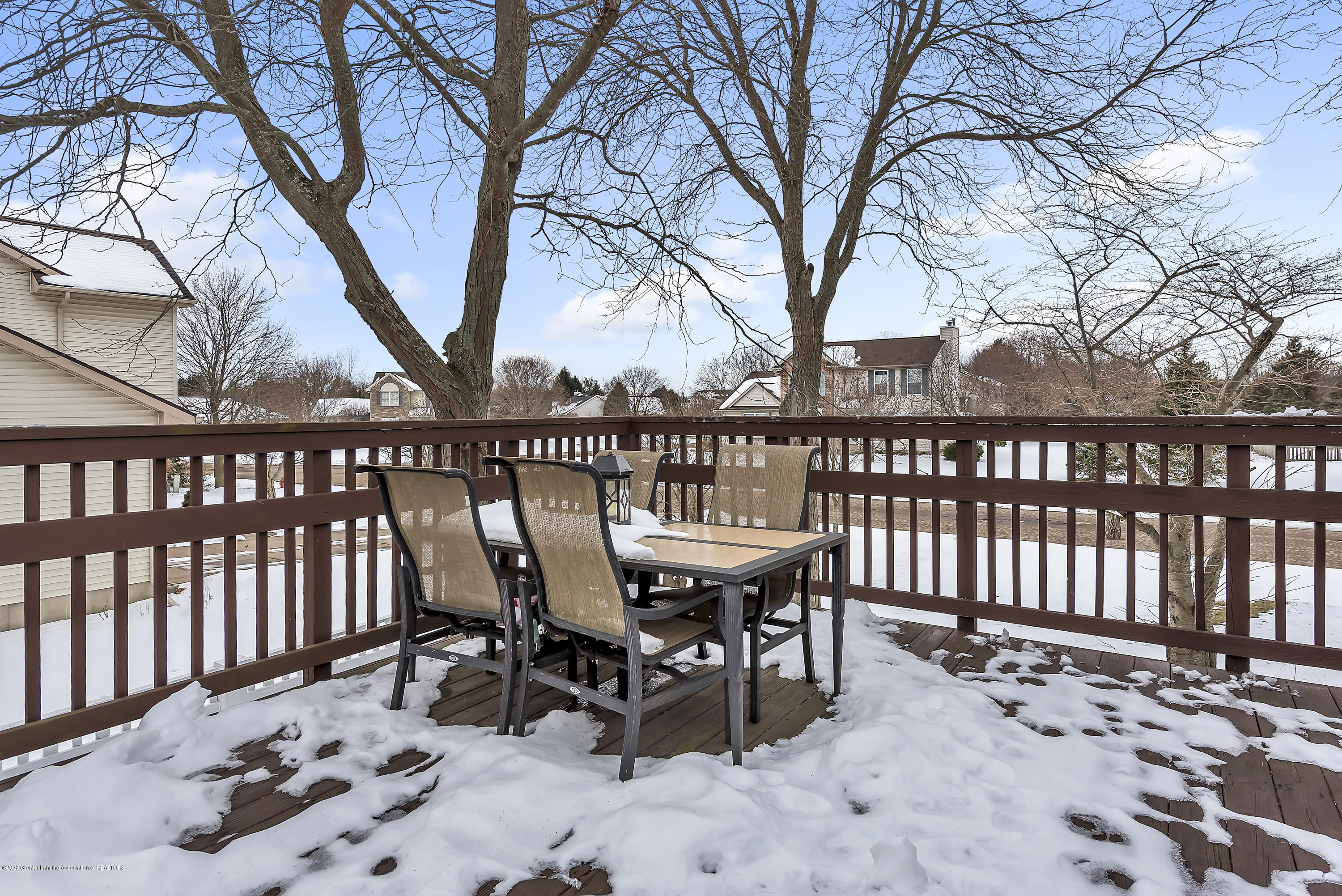 2450 Featherstone Dr - 2450-Featherstone-Dr-WindowStill-Real-Es - 32