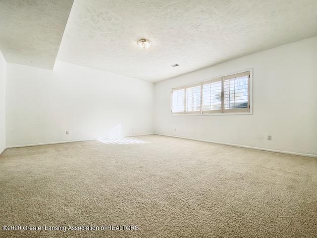 6074 E Longview Dr - LL Bedroom - 33