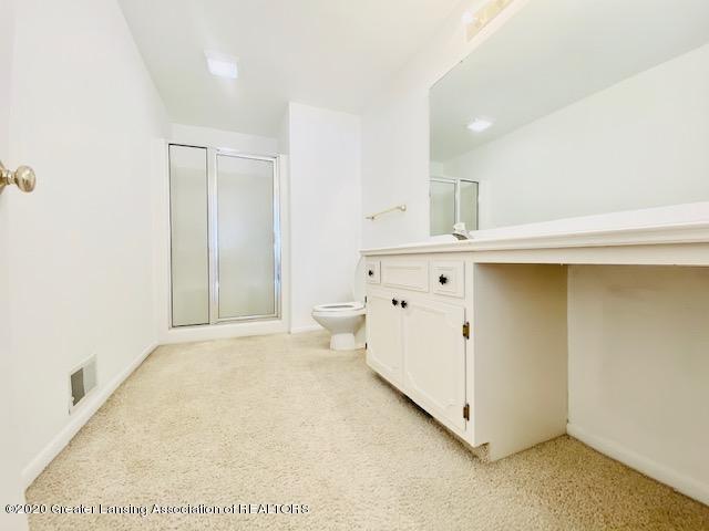 6074 E Longview Dr - 3rd Bedroom Bath - 36