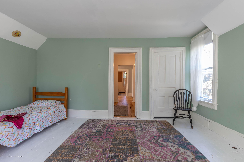 405 W Jefferson St - Bedroom - 37