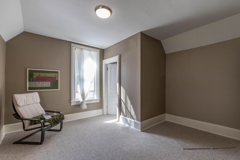 405 W Jefferson St - Bedroom - 29